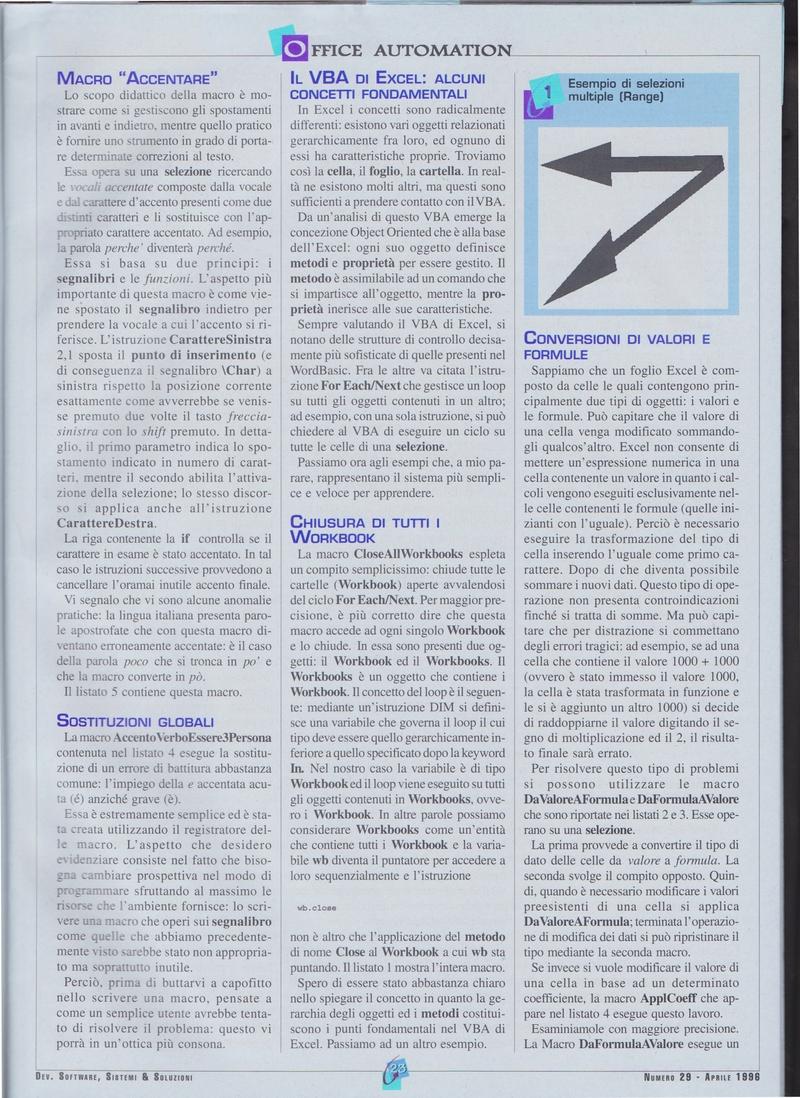 Paolo Guccini | Pubblicazioni